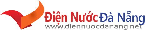 Công ty lắp đặt sửa chữa điện nước Đà Nẵng